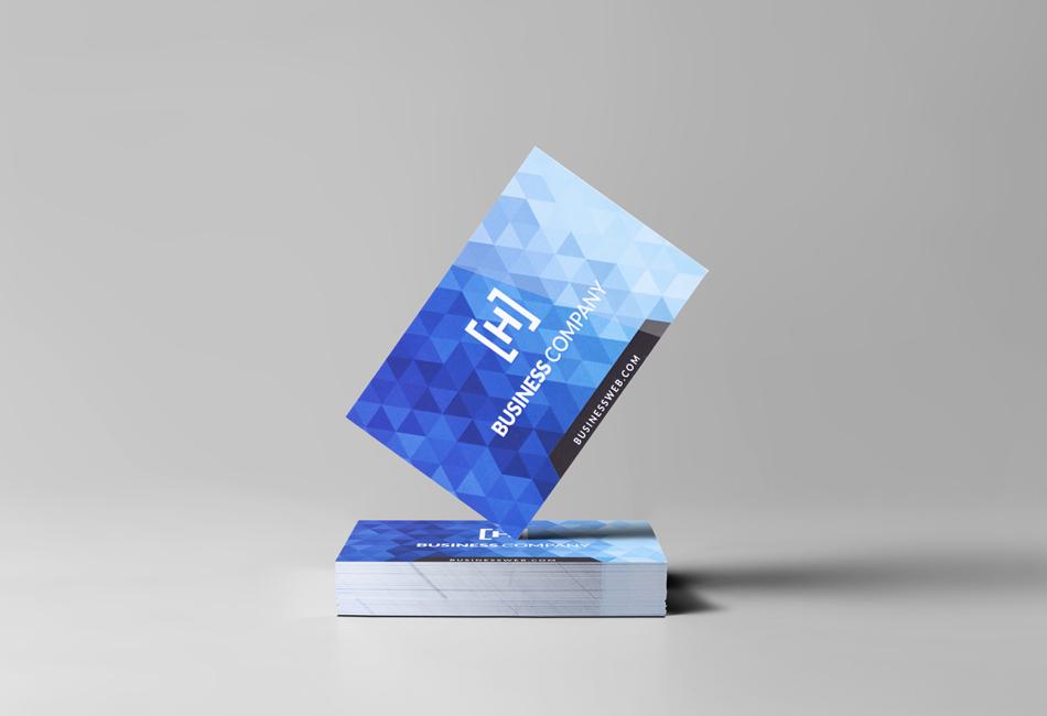 Visitenkarten Super Express Druck In 6h Global Print Com